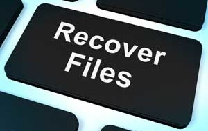 Top Free Software Tools to Recover Deleted Data/Files