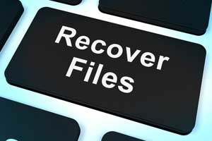 Top-Free-Software-Tools-to-Recover-Deleted-Data-or-files