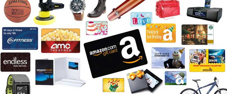 amazon-associates-Top-Affiliate-Program-Websites-to-Earn-Big-Money-Online