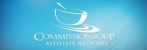commissionsoup-Top-Affiliate-Program-Websites-to-Earn-Big-Money-Online