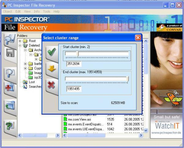 pc-inspector-file-recovery-Top-Free-Software-Tools-to-Recover-Deleted-Data-or-files