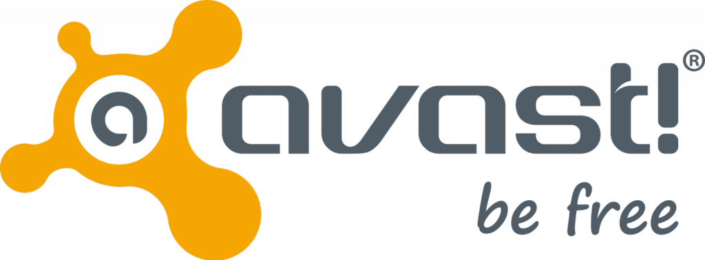Avast Antivirus-Best Free Antivirus Software to Remove Virus From Your PC