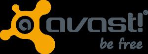 Avast Antivirus-Best Free Antivirus Software to Remove Virus From Your PC