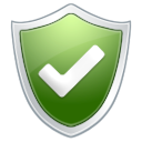 Best Free Antivirus Software to Remove Virus From Your PC