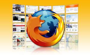 Best Mozilla Firefox Addons for Developers