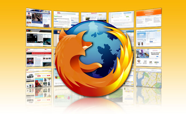 Best Mozilla Firefox Addons for Developers