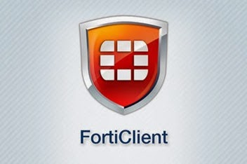 FortiClient Antivirus-Best Free Antivirus Software to Remove Virus From Your PC