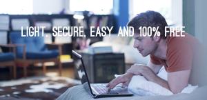 Panda Cloud Antivirus-Best Free Antivirus Software to Remove Virus From Your PC