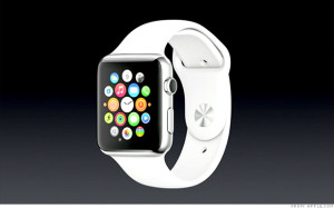 Things You Like to Know About Apple Watch
