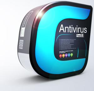 comodo free antivirus software-Best Free Antivirus Software to Remove Virus From Your PC