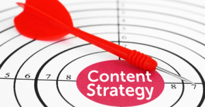 Content Marketing - Rule to Success for your Blog or Website