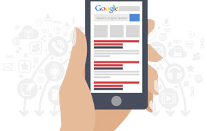 Google-Panda-4.2---Latest-Algorithm-Update-by-Google
