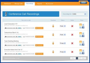 Free Video Conference Calling - Top 5 Best Free Online Video Conference Call Services