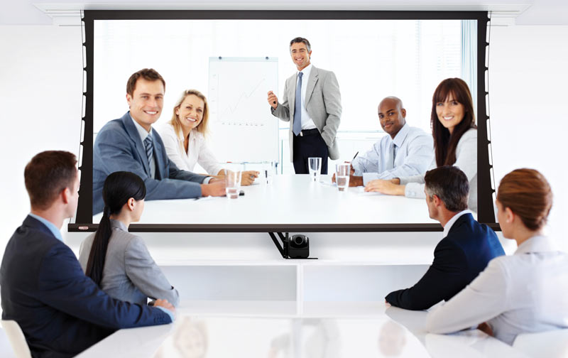 Best Free Online Conference Call Services