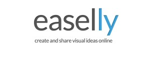 easel-ly-10 Best Free Online Tools for Creating Infographics