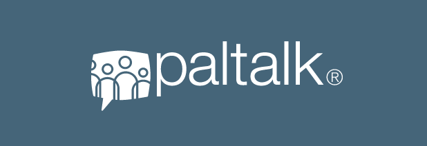 paltalk - Top 5 Best Free Online Video Conference Call Services