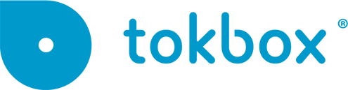 tokbox - Top 5 Best Free Online Video Conference Call Services