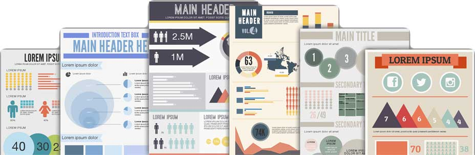 venngage-10-Best-Free-Online-Tools-for-Creating-Infographics