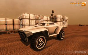 take on mars-List of Stress Free Games that One Should Play
