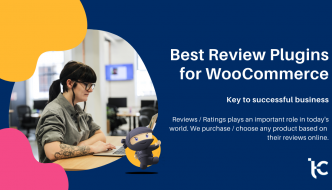 Best Review Plugins for WooCommerce