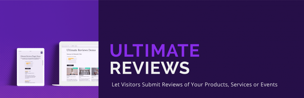 ultimate-reviews for woocommerce - techcricklets