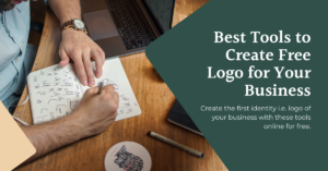 Best Websites-Tools to Create Free Logo for Your Business