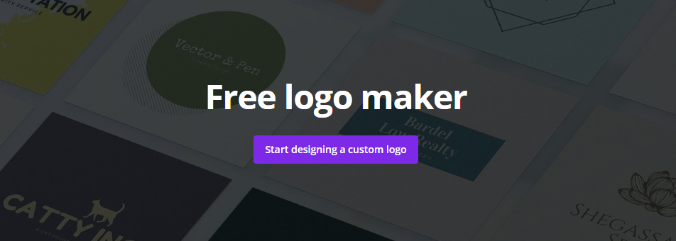 Canva-Free-Logo-Maker-–Best-Websites-Tools-to-Create-Free-Logo-for-Your-Business