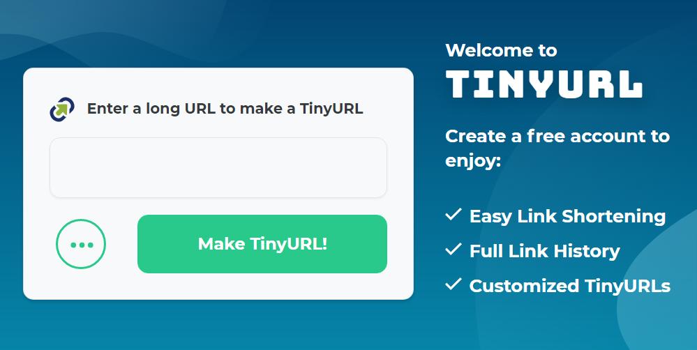 TinyURL-com-shorten-that-long-URL-into-a-tiny-URL-techcricklets