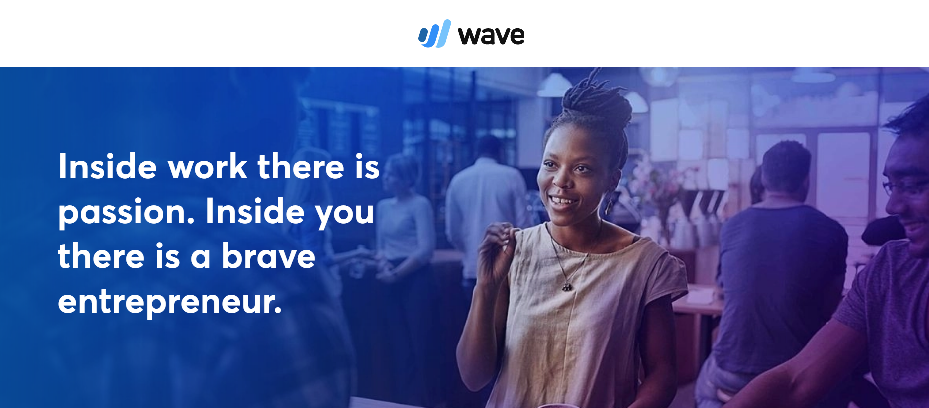 Wave-Financial-Financial-Software-for-Small-Businesses by techcricklets