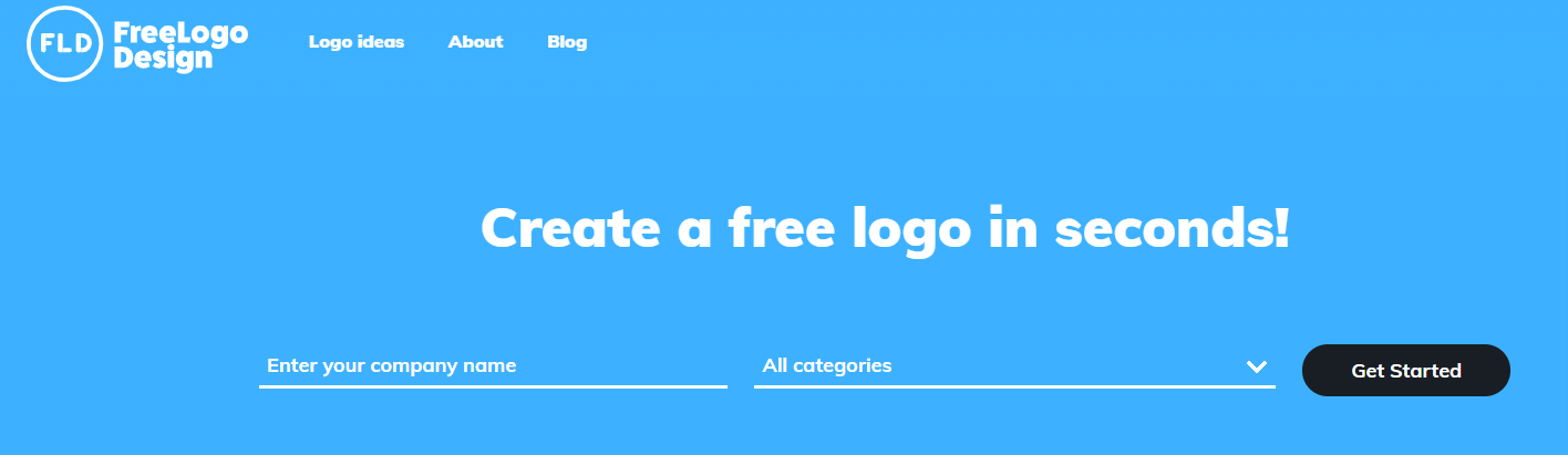freelogodesign-Free-Logo-Maker-–Best-Websites-Tools-to-Create-Free-Logo-for-Your-Business