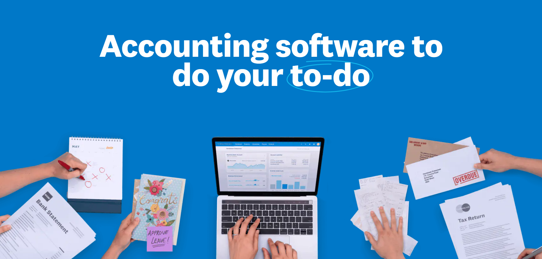 xero-raise your invoice online for free by techcricklets